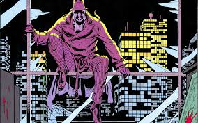 best images about watchmen graphic novels all 17 best images about watchmen graphic novels all covers and artworks