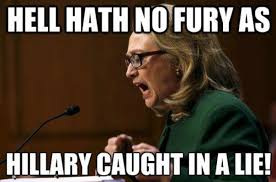Image result for hillary clinton memes