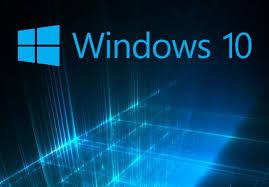 Bildergebnis für windows 10