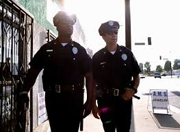 are you too old to work in law enforcement can police officers laterally transfer departments or jurisdictions