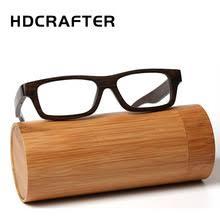 Buy bamboo <b>eyeglass</b> and get free shipping on AliExpress.com