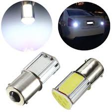 Buy pajero turn signal light from 3 USD — free shipping, affordable ...