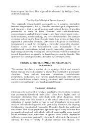 essay famous personality   custom paper writing serviceessay famous personality