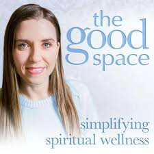 The Good Space with Francesca Phillips
