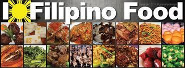 Resulta ng larawan para sa filipino cuisine