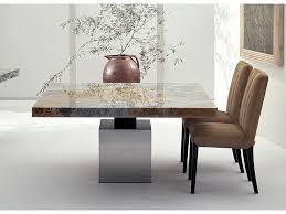 Aa Laun Coffee Table Stone International Athena Round Table