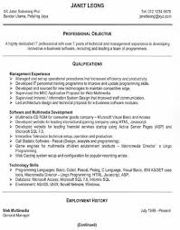 free sample resumes   ziptogreen comfree sample resumes to inspire you how to make the best resume