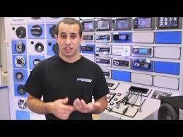 <b>2 DIN Car Radio</b> Buying Tips | Car Audio - YouTube