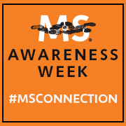 Image result for national ms awareness week 2015