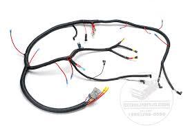 f250 7 3l wiring diagram glow plug wiring diagram 7 3 idi glow image wiring 94 f250 7 3 glow plug
