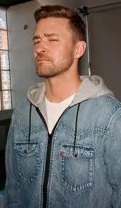 <b>Justin Timberlake</b> / <b>Джастин Тимберлейк</b> | ВКонтакте