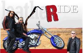 "<b>Rock</b> Leather® ― ORIGINALUSA.RU (""Товары из Америки"")"