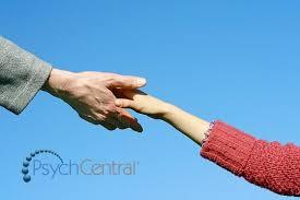 How To Raise Your <b>Self</b>-<b>Esteem</b> - <b>Psych</b> Central