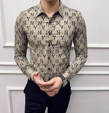 top 8 most popular <b>british style mens</b> shirt near me and get free ...