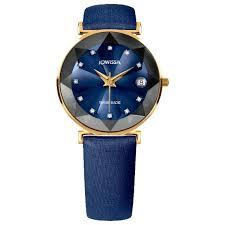 <b>Jowissa J5</b>.<b>509</b>.<b>L</b> - Наручные <b>часы</b> - Sidex.ru