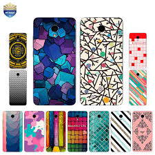 For <b>Meizu M1 M2 M3</b> M5 M6 Note Phone Case For Meilan M3 Note ...