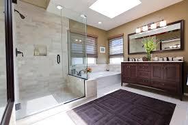 image by one week bath inc bathroom lighting ideas bathroom traditional