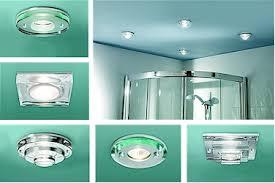 httpwwwcheshirebathroomscoukimageslights_ceiling ceiling bathroom lighting