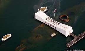 Image result for non copyrighted photos of Pearl Harbor