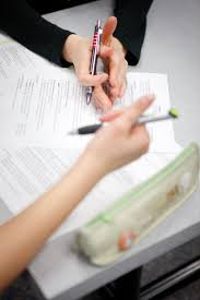 how to prepare for career fairs business management mba ms resume career fair
