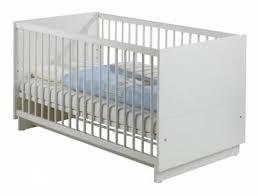 Детская мебель 140х70 - детские <b>кроватки</b> 140х70 купить в ...