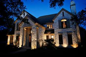 san antonio outdoor lighting outdoor architectural lighting beautiful outdoor lighting