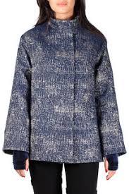 Женские пальто <b>MANNON</b> — купить на Яндекс.Маркете