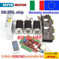 two phase hybrid stepping motor driver dsp control 24 50v 1 5 6a 25600 segments 2mhz pul inputi
