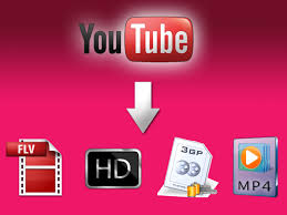 Image result for youtube download