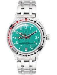 <b>Часы Восток</b> купить в Санкт-Петербурге - оригинал в ...