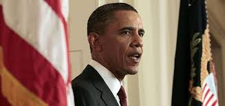 ... below is the president's full address announcing the news. - article-1304322159619-0bddcdfb00000578-536454_636x300