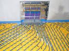 Impianto termico a pavimento prezzi