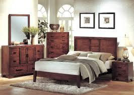 kids room large size bedroom queen sets kids beds for boys bunk with twin teenagers bedroom queen sets kids twin