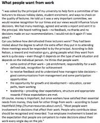 you can    t buy happiness — crafthubsbuy literary analysis essay   money can buy happiness essay   write my