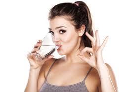 Lợi ích uống nước ấm vào buổi sáng Images?q=tbn:ANd9GcQJGj4YsUGQAwEJMXlqFf0N7w_z9jVCnsX51dPgHHjftyAKNuUtpg