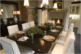 style dining room design image design ideas dining room with goodly modern dining room design amazing agreeable colonial style dining room furniture