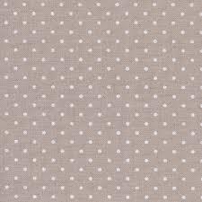 <b>Канва Zweigart 3984</b> Murano(52% хл+48%вис) цвет 7309 шир 140 ...