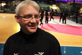 Dave Forrester admits Newcastle Eagles have gone smaller for their point guard than they normally would. Share; Share; Tweet; +1; Email. Dave Forrester - 1186632JPG