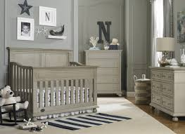 baby nursery room ideas awesome baby boy rooms
