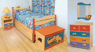 entrancing images of twin boy bedroom decorating design ideas stunning image of twin boy bedroom boy bed furniture