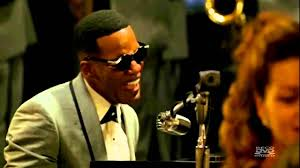 <b>Ray Charles</b> - Hit The Road Jack (remastered) - YouTube