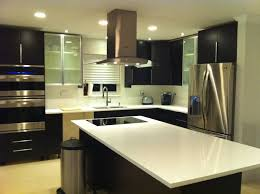 appealing ikea varde: appealing kitchen new interior photos appealing ikea kitchen cabinets new interior ikea photos of at set gallery modern kitchen cabinets ikea