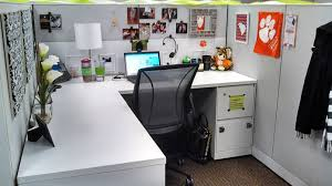 nice office decor nice office divider wall 5 office cubicle chic decor attractive manly office decor 4 office cubicle