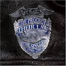 Voodoo People [Pendulum Remix] by The Prodigy