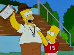24 Razones por las que LISA es el peor personaje de Simpsons