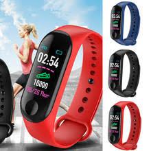 Best value Braclet <b>Watch</b> – Great deals on Braclet <b>Watch</b> from global ...