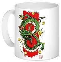<b>Сумка Dragon Ball Z</b> 365016. Купить в магазине Diskomir.ru