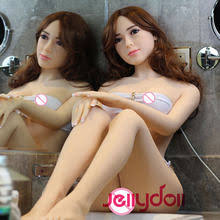 Dolls Realistic <b>Sex</b> Vagina Man Promotion-Shop for Promotional ...