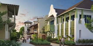 Best xgibc traditional neighborhood design house plans