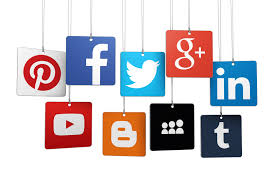 Which Social Media Platforms Should My Business Be On?